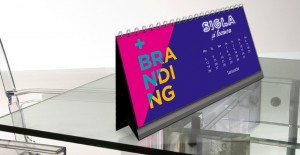 Design calendar