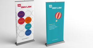 ONV Law