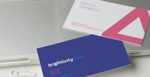 Brightivity